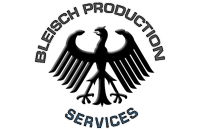 Bleisch Production Services